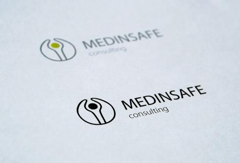 MEDINSAFE consulting
